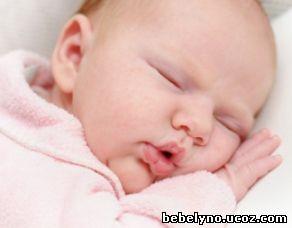 primele semne de sarcina in prima luna